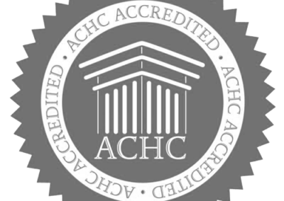 achc-accredited-pharmacy