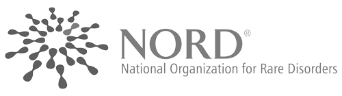 nord-national-organization-rare-disorders