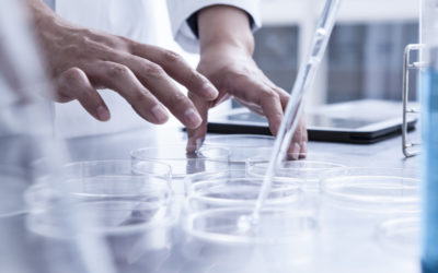Mitochondrial Disease: The Basics