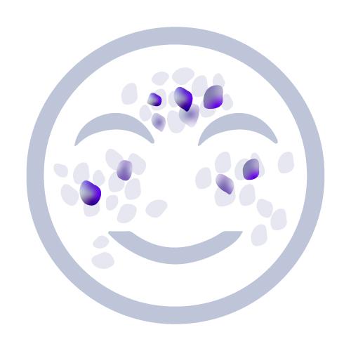 Epidermolysis Bullosa Simplex Icon