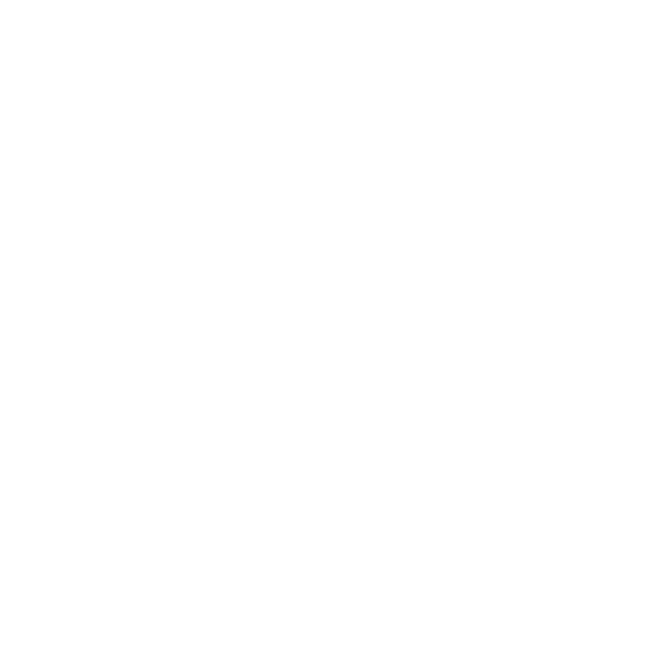ACHC Accredited
